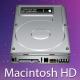 Macのハードディスクを整理して空き容量を増やす方法