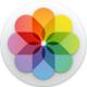 Mac写真アプリが起動できないライブラリが開けない時の対処法