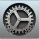 MacでKyoko・Otoyaをダウンロード・インストールする方法