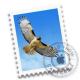 Macでデフォルトのメールアプリ(メーラー)を変更する方法