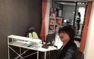 jitaku_office_cap