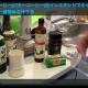 バターコーヒーは効果なし?バターコーヒーの世界一簡単な作り方を動画解説