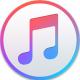 MacのiTunes(アイチューンズ)で5秒ずつ巻き戻し・早送りする方法・やり方