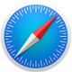 MacのSafariでダウンロードしたファイルが自動的に開かない方法・設定のやり方