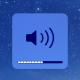 Macの通知音(警告音)を変更する方法・やり方