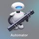 Macで画像のファイル形式・拡張子を変更する方法・やり方