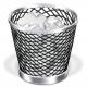 Macのファイルをすぐに削除する方法・ショートカットキー