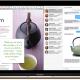 MacでSplitView(スプリットビュー)を使う方法・やり方