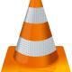 VLCで再生中の動画から静止画をキャプチャ保存する方法