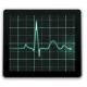Macの動作が重い原因をアクティビティモニタで調べる方法