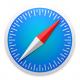 Safariでダウンロードしたファイルの保存先・保存場所の変更方法