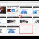 MacのSafariですべてのタブを表示する方法・やり方