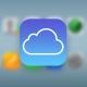 MacでiCloudDriveの容量を節約する・減らす方法・やり方