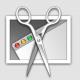 Macのスクリーンショットでポインタ・カーソルを表示させる方法