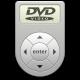 MacのDVDプレーヤーの設定を変更して自動再生させない方法