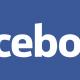 Facebook(フェイスブック)とは?使い方・削除の方法を初心者向けに解説
